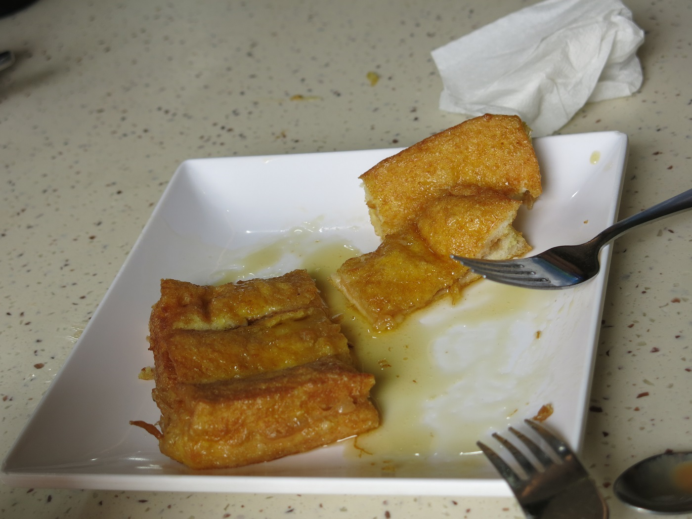 hong kong french toast 2