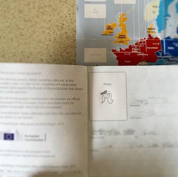 European Union 2